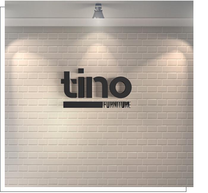contact-tino