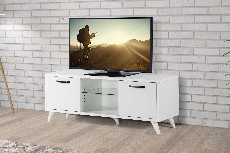 elit-tv-sehpasi-1