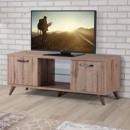 elit-tv-sehpasi-3