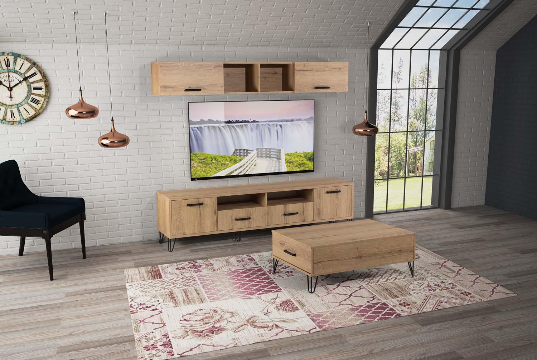lizbon-tv-unitesi-1